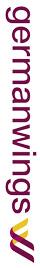 germanwings-01
